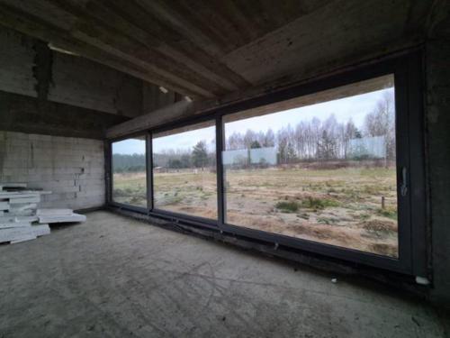 pro-window-realizacje-76